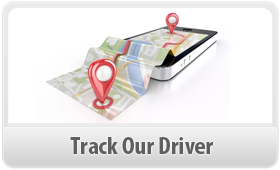 caravan moving service tracking