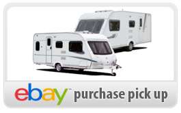 caravan towing service on ebay1