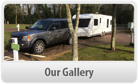 caravan towing services gallery
