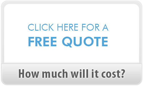cheap towing services text quote